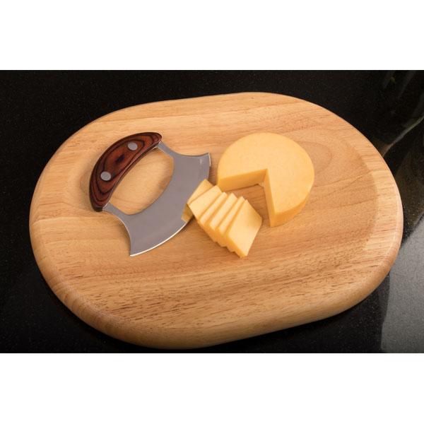 Ulu Mate Engraved Bowl Board